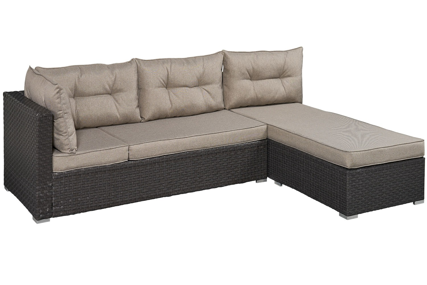 albion sofa reviews kivik three seat and chaise longue shipping futons to california futon beds delivered