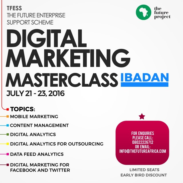 thumbnail_DIGITAL-MARKETING-IBADAN_Edit-Recovered_tOPICS