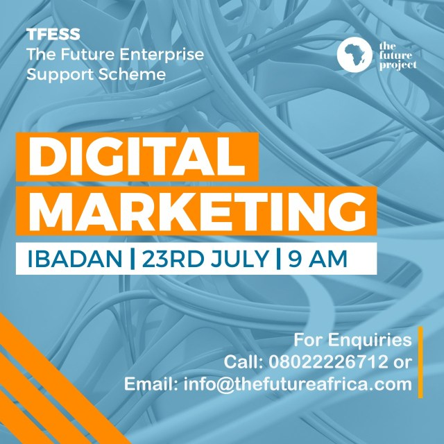 thumbnail_Digtal Marketing Ibadan _Newer