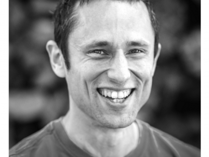 E1 – Charles Eisenstein on Awakening, Courage & Climate Change // Love as an ecological act