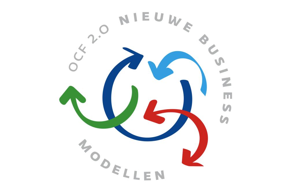 Stichting OCF