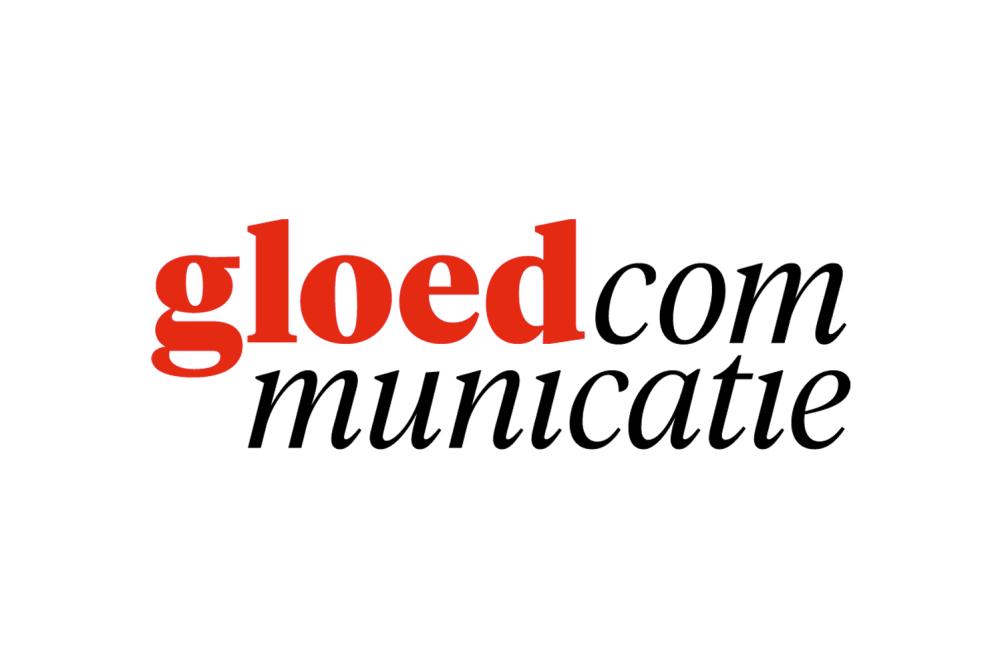 Gloedcommunicatie
