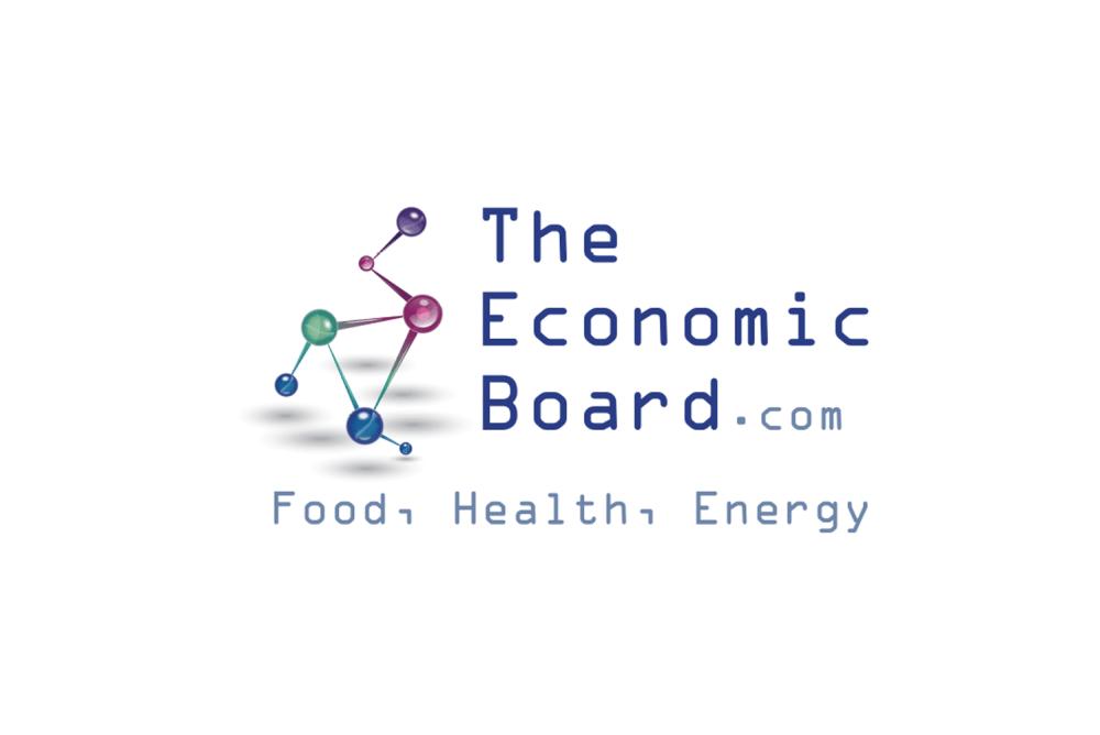 The Economic Board