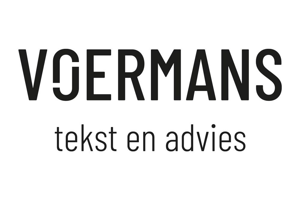 Voermans tekst en advies