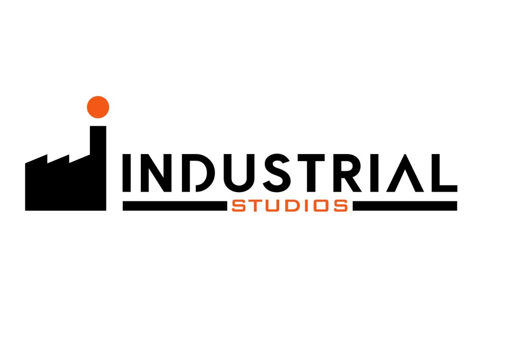 Industrial Studios