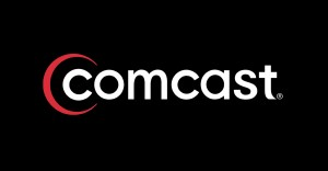 comcast-on-twitter