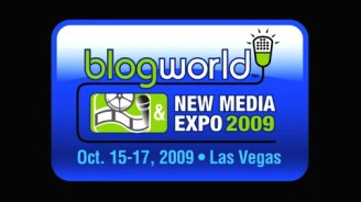 blogworld_expo_2009_las_vegas_new_media