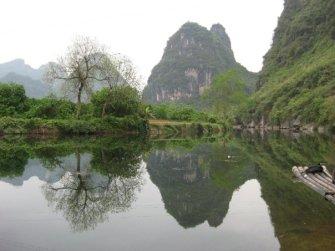 yungshou