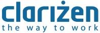 clarizen logo