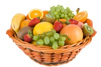What does a fruit bowl mean to you?  The Future Perfect ...