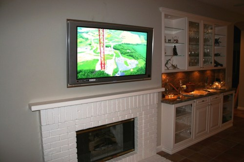 small resolution of structured wiring photography computer repair home theater