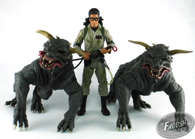 terrordogs