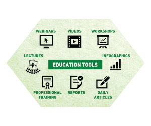 educationtools