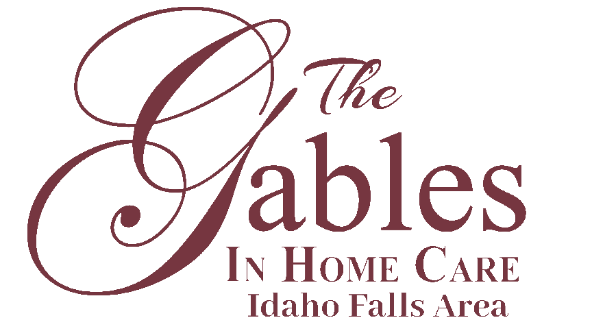 Idaho Falls In Home Care
