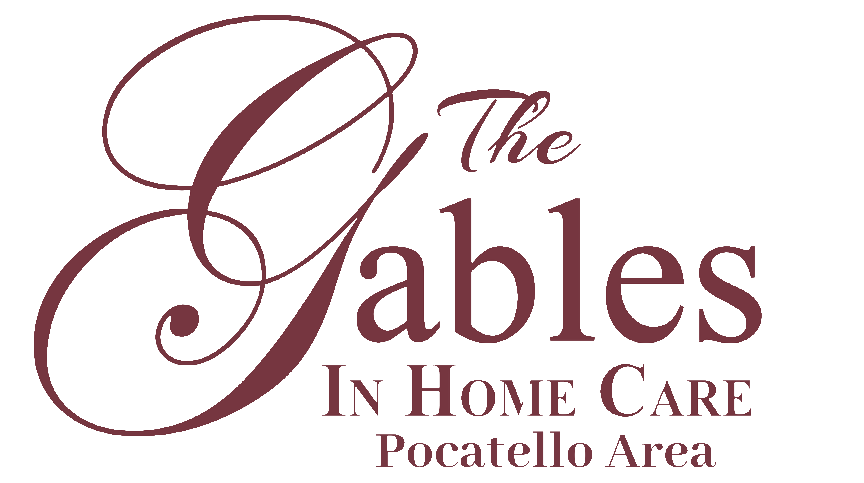 Pocatello In Home Care