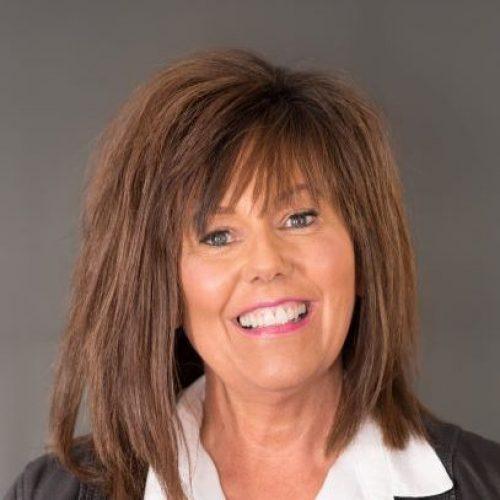 Jannie Fromm
