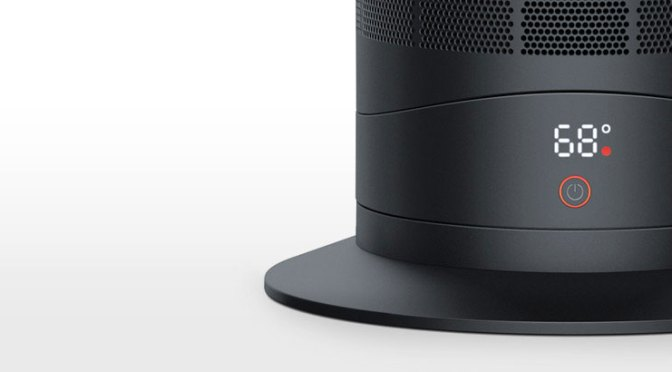 the gadget man episode 37 dyson hot cool air. Black Bedroom Furniture Sets. Home Design Ideas