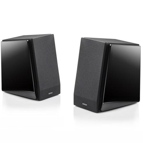 R1800BT_speakers