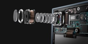 Sony Xperia XZ1 reviewed by Matt Porter - The Gadget Man