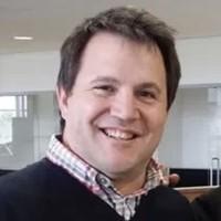 Matt Porter, The Gadget Man