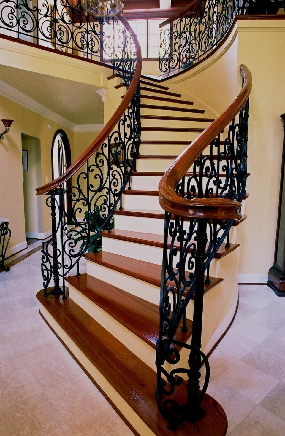 StairWell1