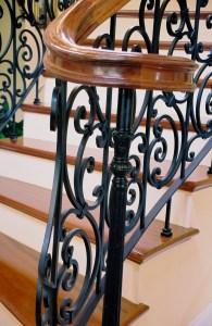 StairWell5