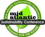 Middle_Atlantic_Sustainability_Conference_Logo(final)_CS6