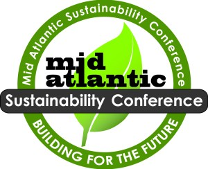 Mid-Atlantic Sustainability Conference