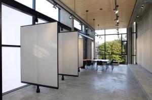 UVA Architectural Studio