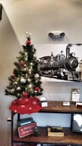 depot-christmas-4