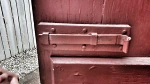 williamsburg-details-11