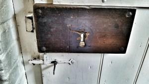 williamsburg-details-28