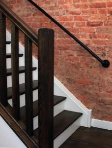 downtown-harrisonburg-apartments-10 LOFTS