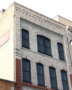 downtown-harrisonburg-apartments-19