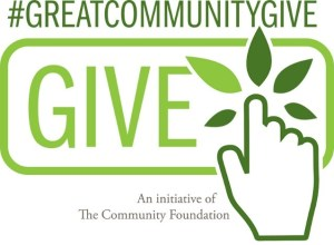 Great-Community-Give