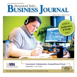 dnr business journal