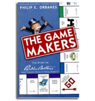 the-gamemakers-book-web