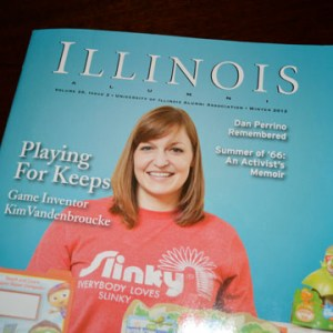 kim-illinois-sq cover