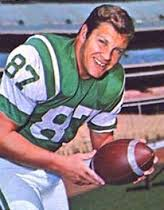 Pete  Lammons