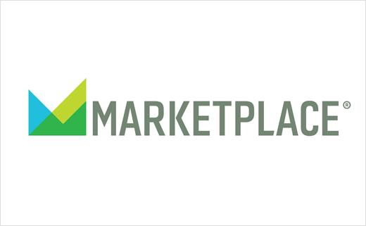 Marketplace-American-Public-Media-APM-Logo-Design-Identity-Little