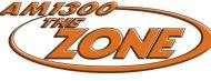thezone