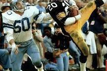Best I Remember -- Super Bowl Plays