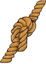 human knot