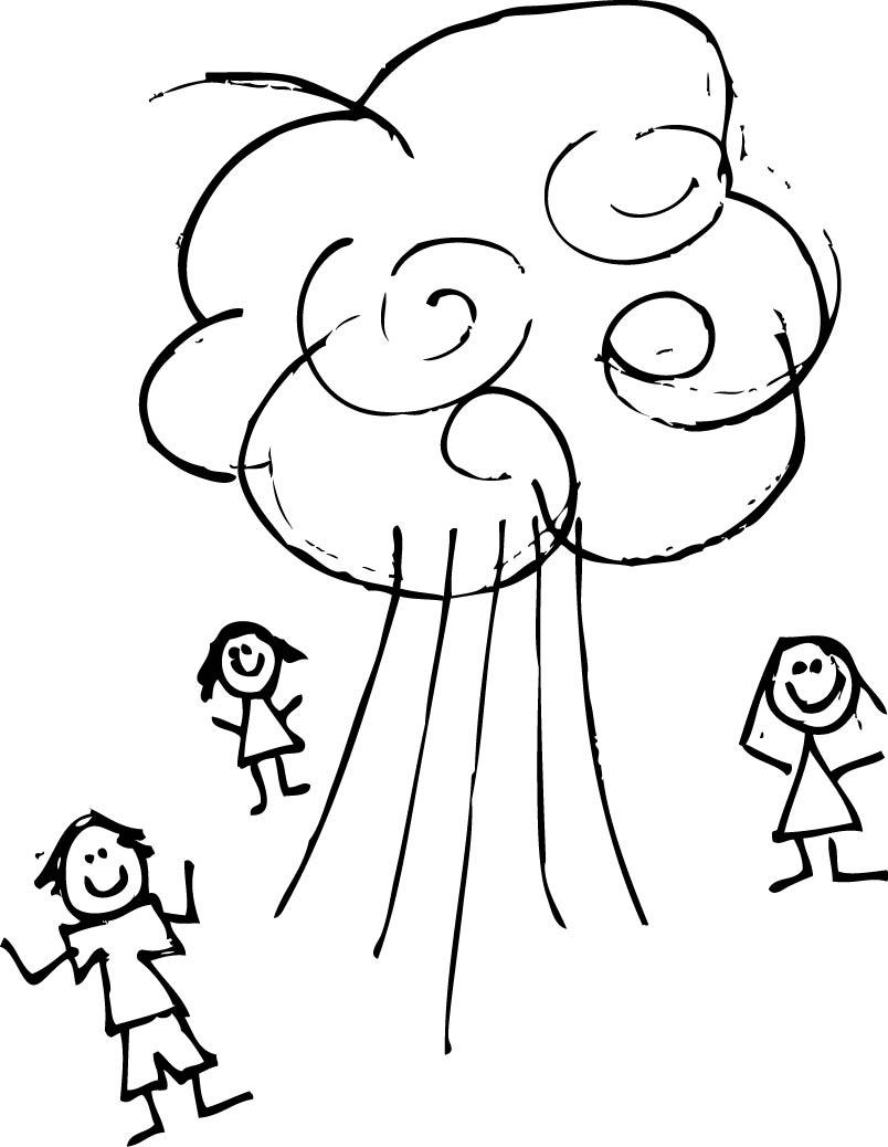 telephone tree