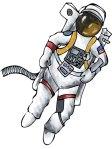 astronaut-(charades)