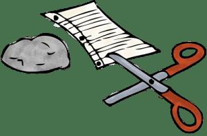 Rock-paper-scissors-instructions