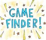 game-finder