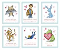 Valentines thumbnail