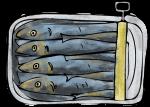 Sardines (or backwards hide and seek)