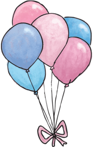 pink-and-blue-balloons